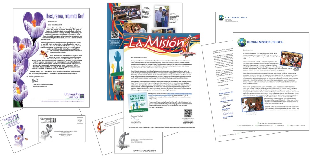 mailed-letter-campaigns