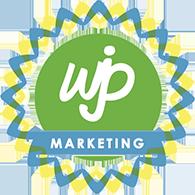 WJP Marketing